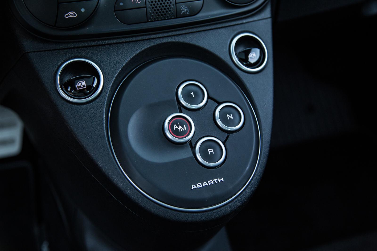 Test_Drive_Abarth_595_Competizione_facelift_51
