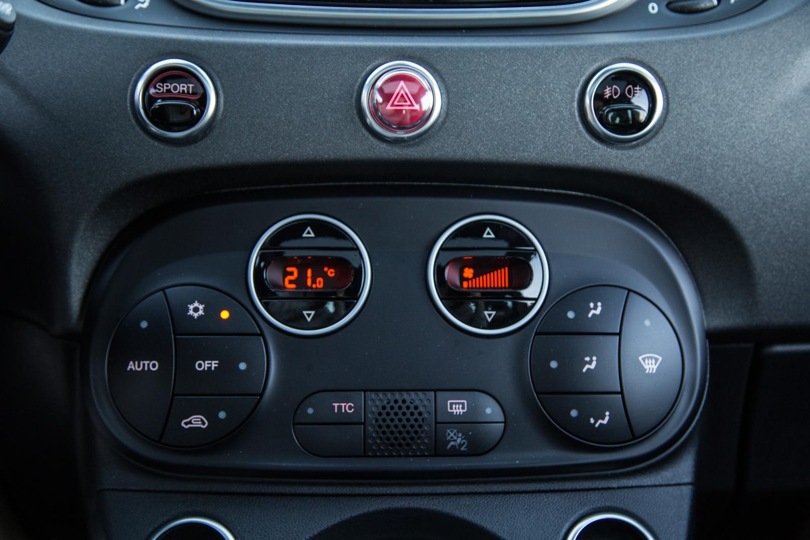 Test_Drive_Abarth_595_Competizione_facelift_53