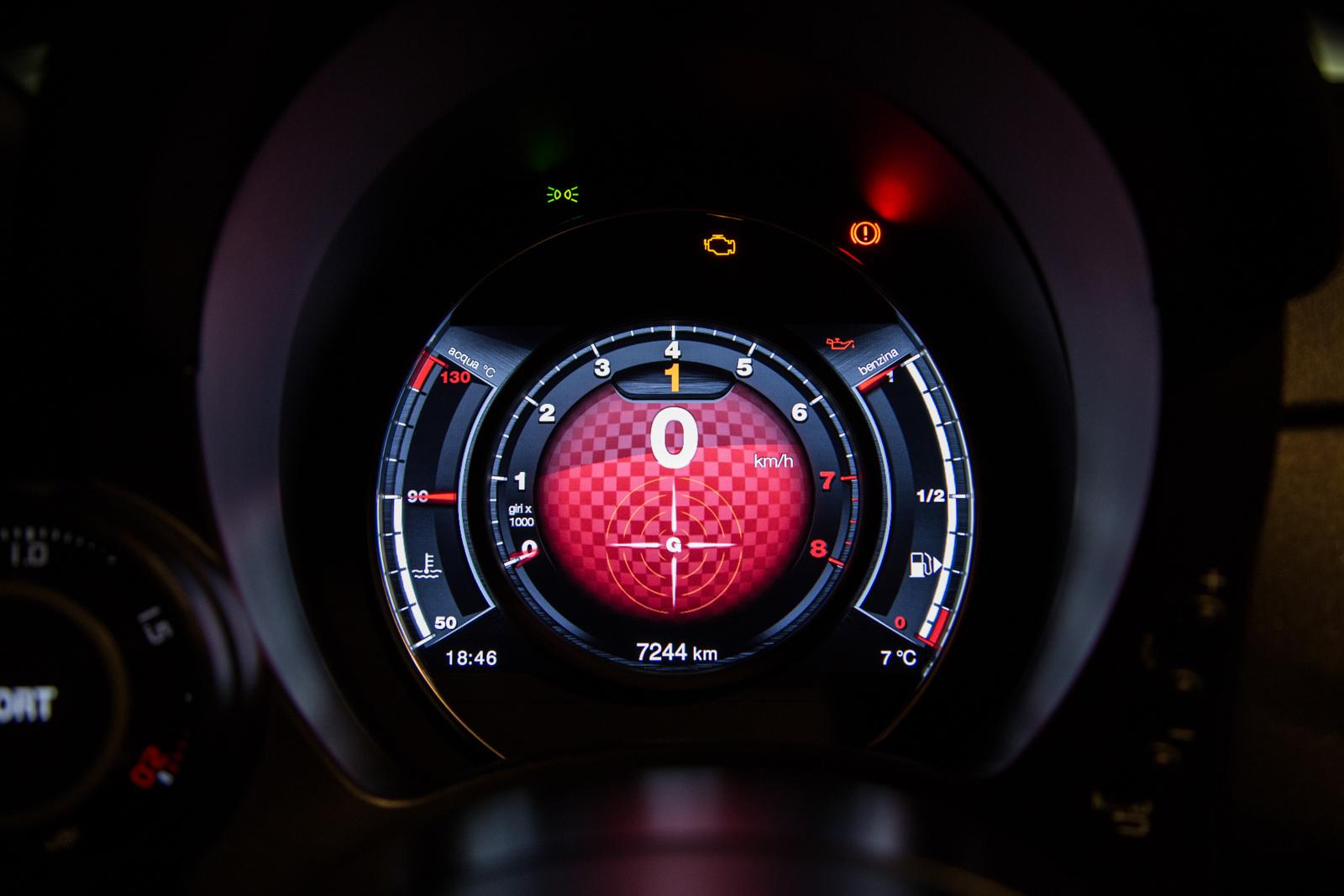 Test_Drive_Abarth_595_Competizione_facelift_59