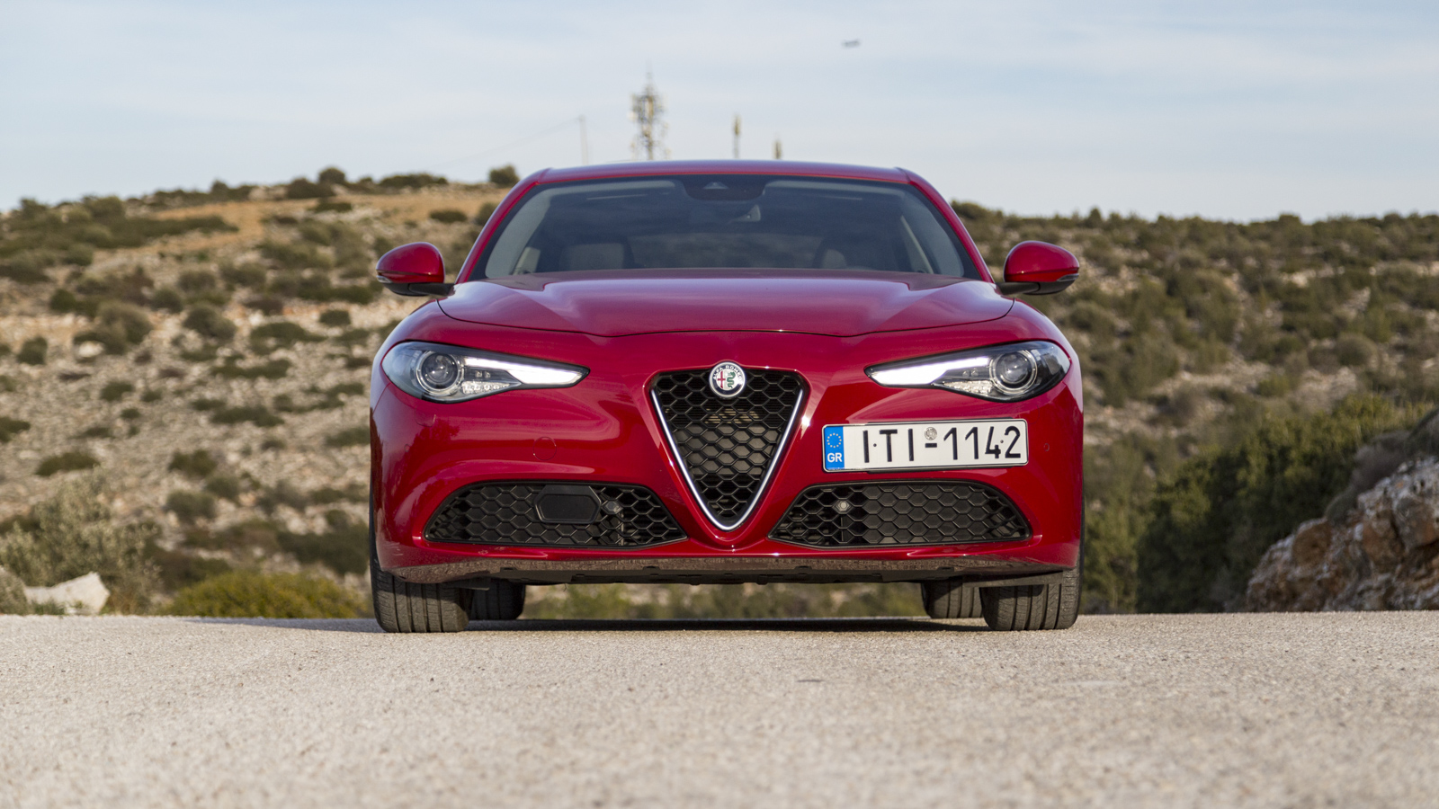 Test_Drive_Alfa_Romeo_Giulia_Diesel_01