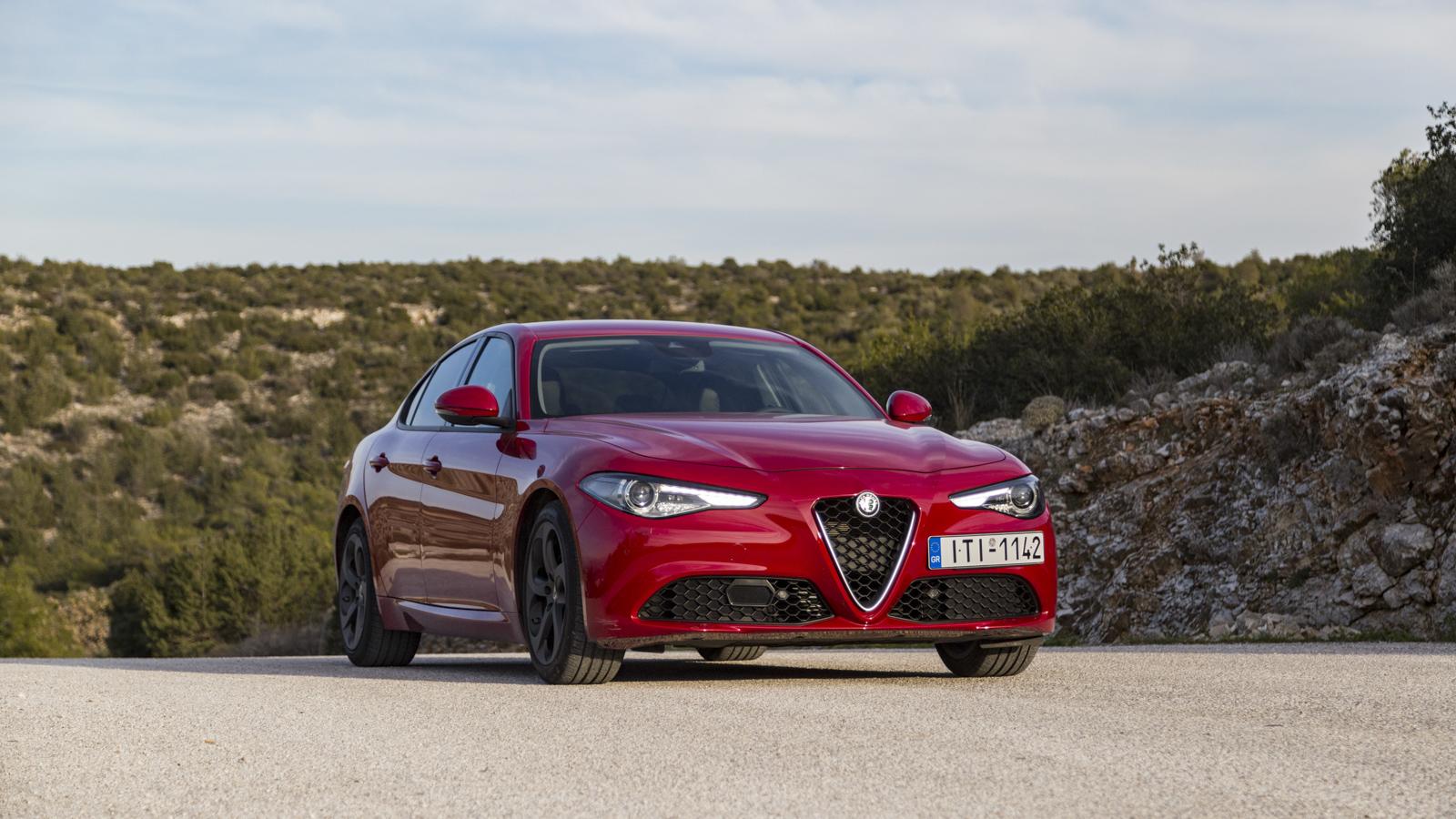 Test_Drive_Alfa_Romeo_Giulia_Diesel_02