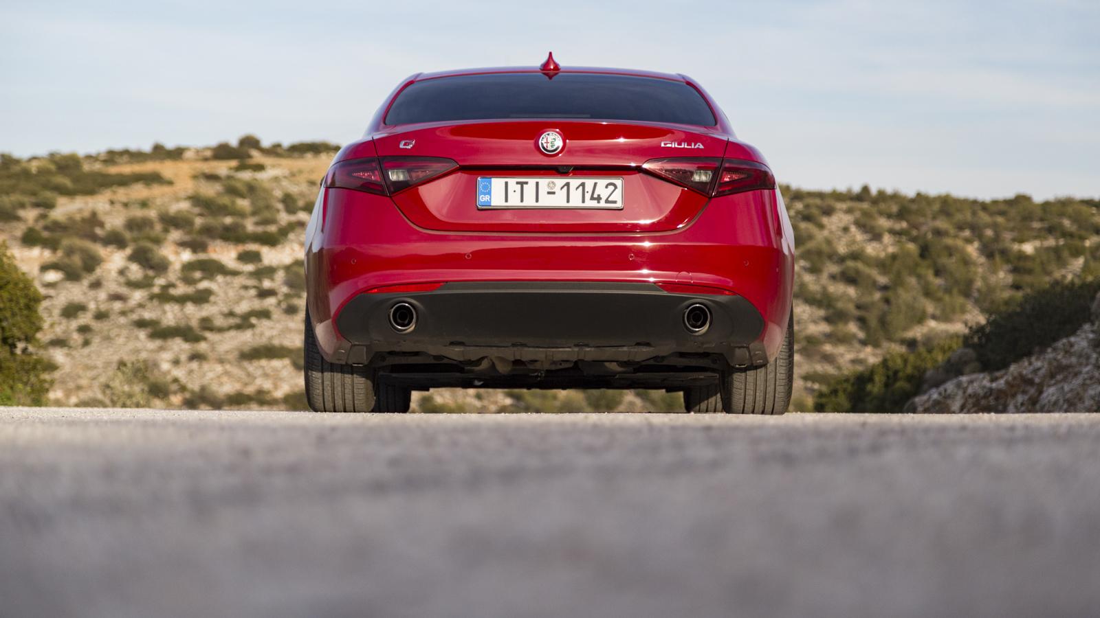 Test_Drive_Alfa_Romeo_Giulia_Diesel_03