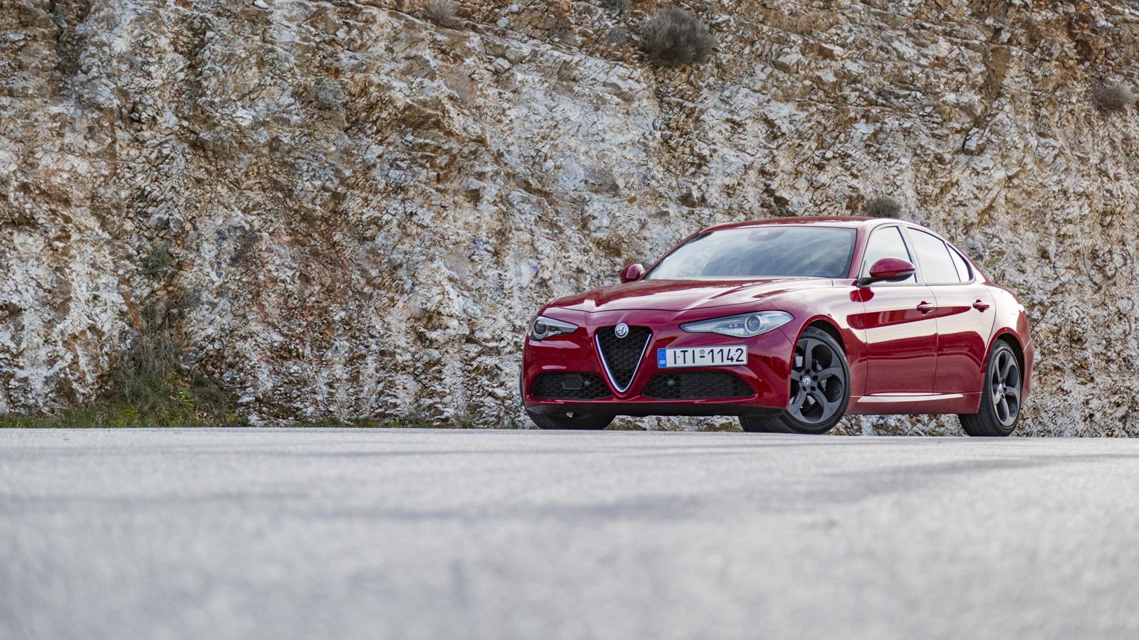 Test_Drive_Alfa_Romeo_Giulia_Diesel_04