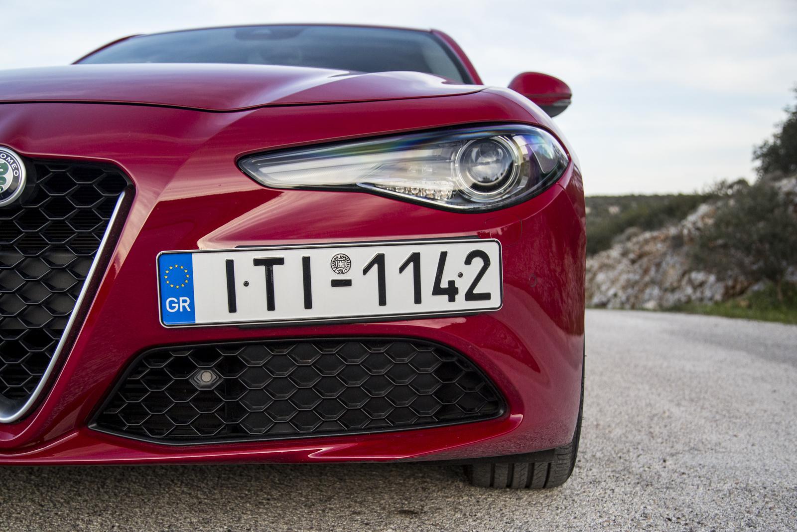 Test_Drive_Alfa_Romeo_Giulia_Diesel_05