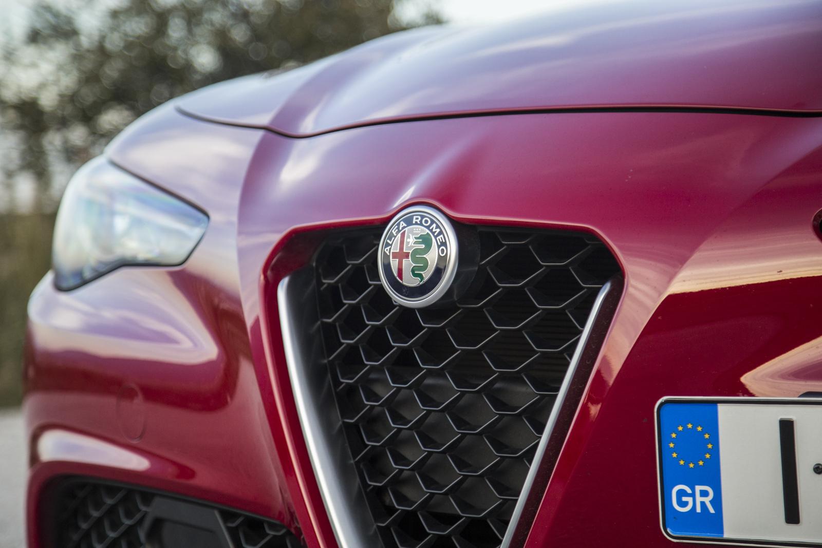 Test_Drive_Alfa_Romeo_Giulia_Diesel_06