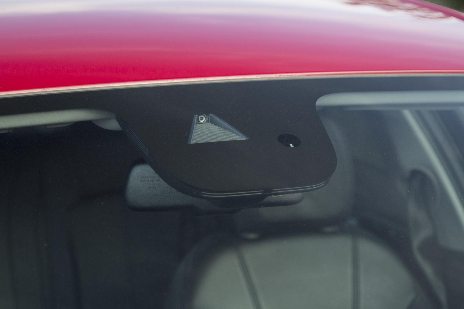 Test_Drive_Alfa_Romeo_Giulia_Diesel_07