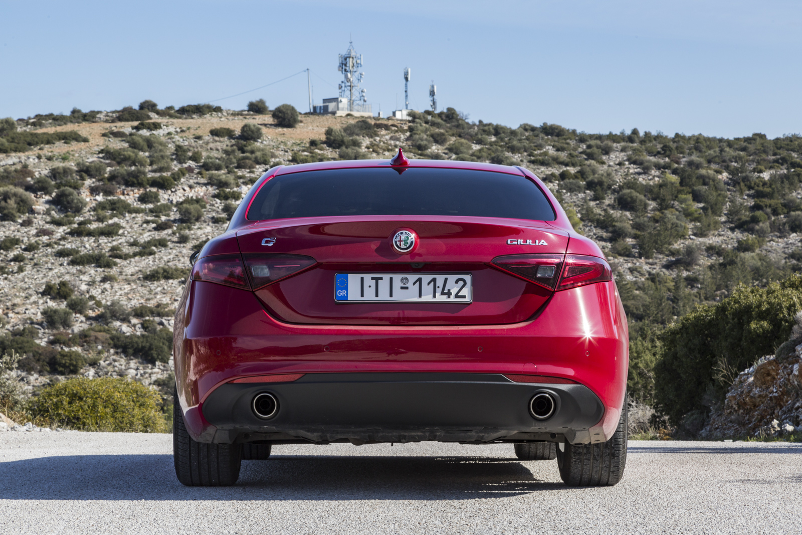 Test_Drive_Alfa_Romeo_Giulia_Diesel_09