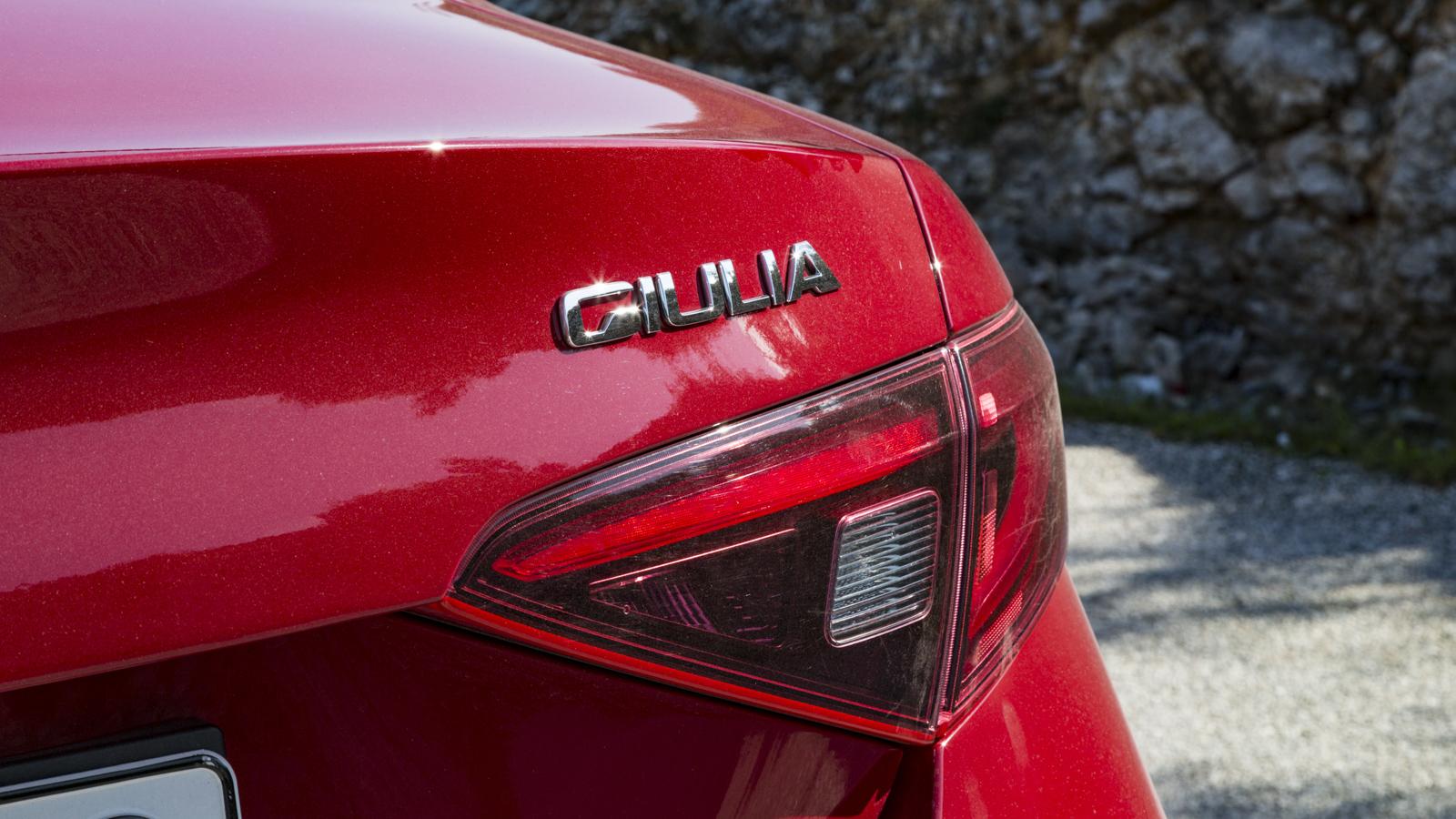 Test_Drive_Alfa_Romeo_Giulia_Diesel_10