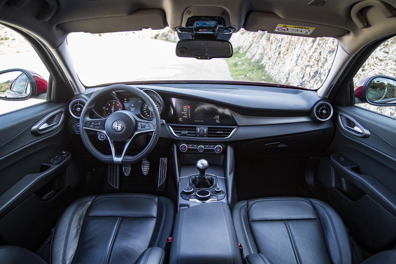 Test_Drive_Alfa_Romeo_Giulia_Diesel_101