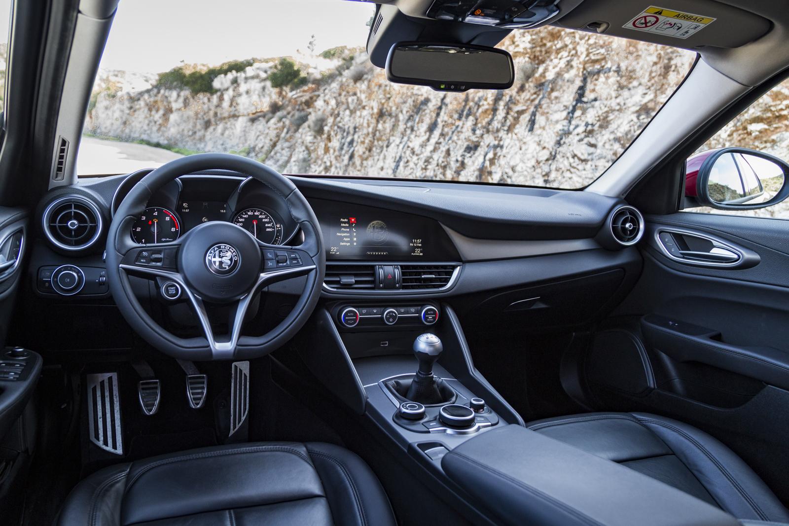 Test_Drive_Alfa_Romeo_Giulia_Diesel_102