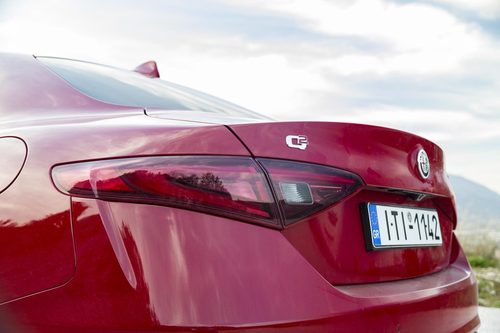 Test_Drive_Alfa_Romeo_Giulia_Diesel_11