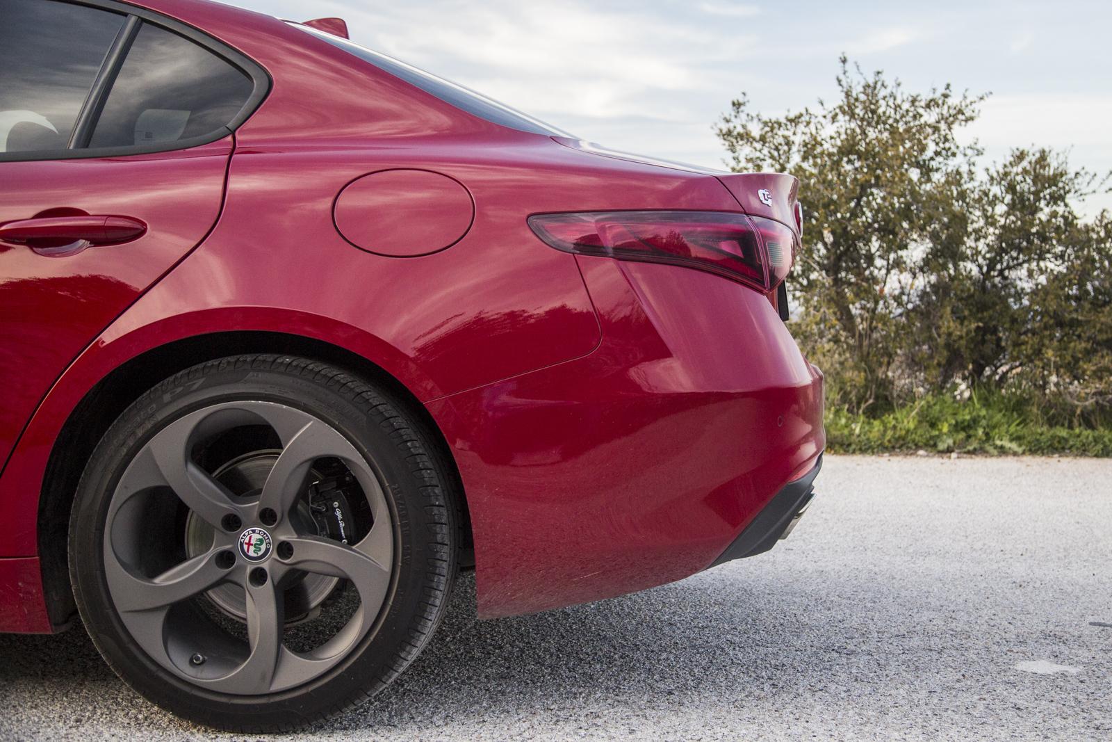 Test_Drive_Alfa_Romeo_Giulia_Diesel_12