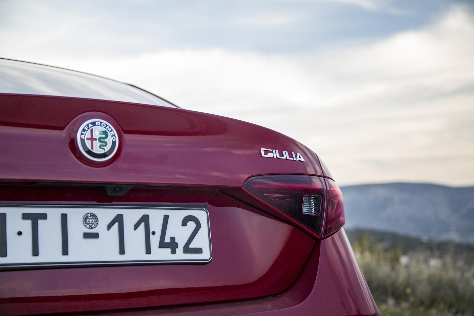 Test_Drive_Alfa_Romeo_Giulia_Diesel_13