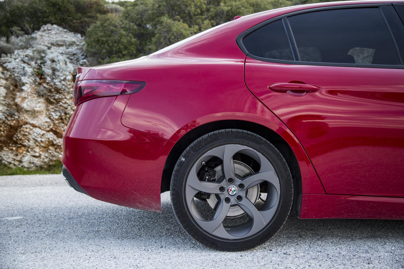 Test_Drive_Alfa_Romeo_Giulia_Diesel_14