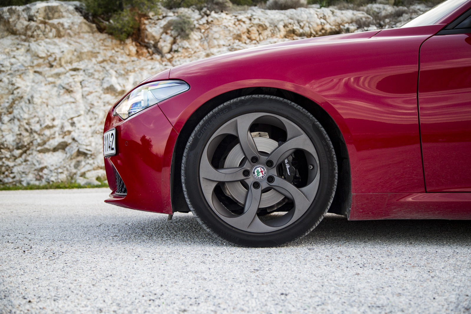 Test_Drive_Alfa_Romeo_Giulia_Diesel_15