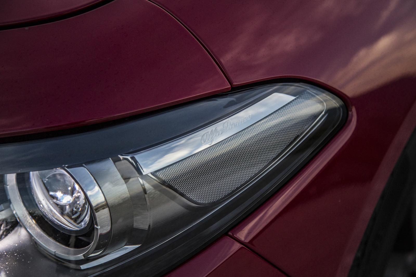 Test_Drive_Alfa_Romeo_Giulia_Diesel_16