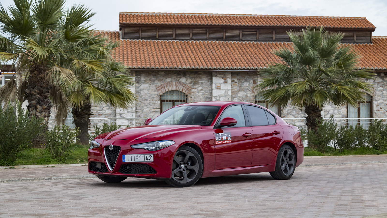 Test_Drive_Alfa_Romeo_Giulia_Diesel_17