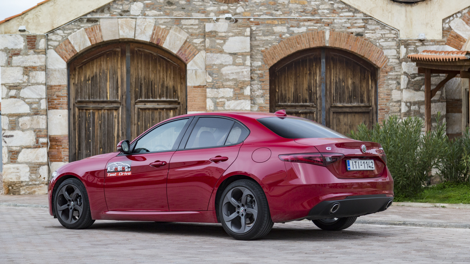 Test_Drive_Alfa_Romeo_Giulia_Diesel_18