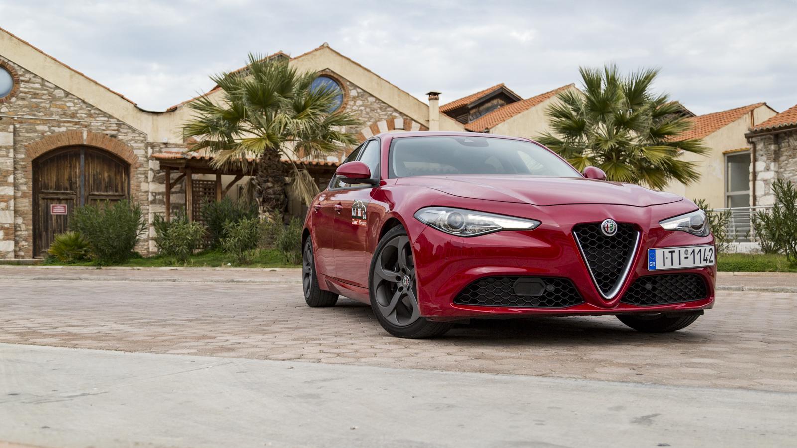 Test_Drive_Alfa_Romeo_Giulia_Diesel_19