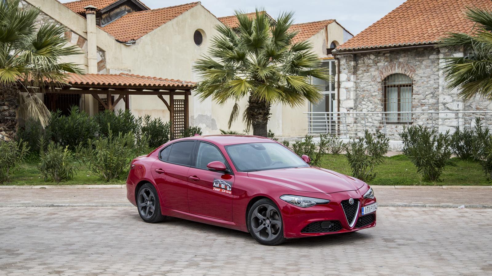 Test_Drive_Alfa_Romeo_Giulia_Diesel_20
