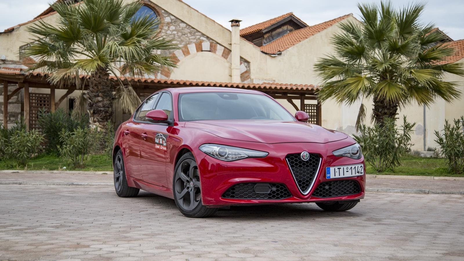 Test_Drive_Alfa_Romeo_Giulia_Diesel_21