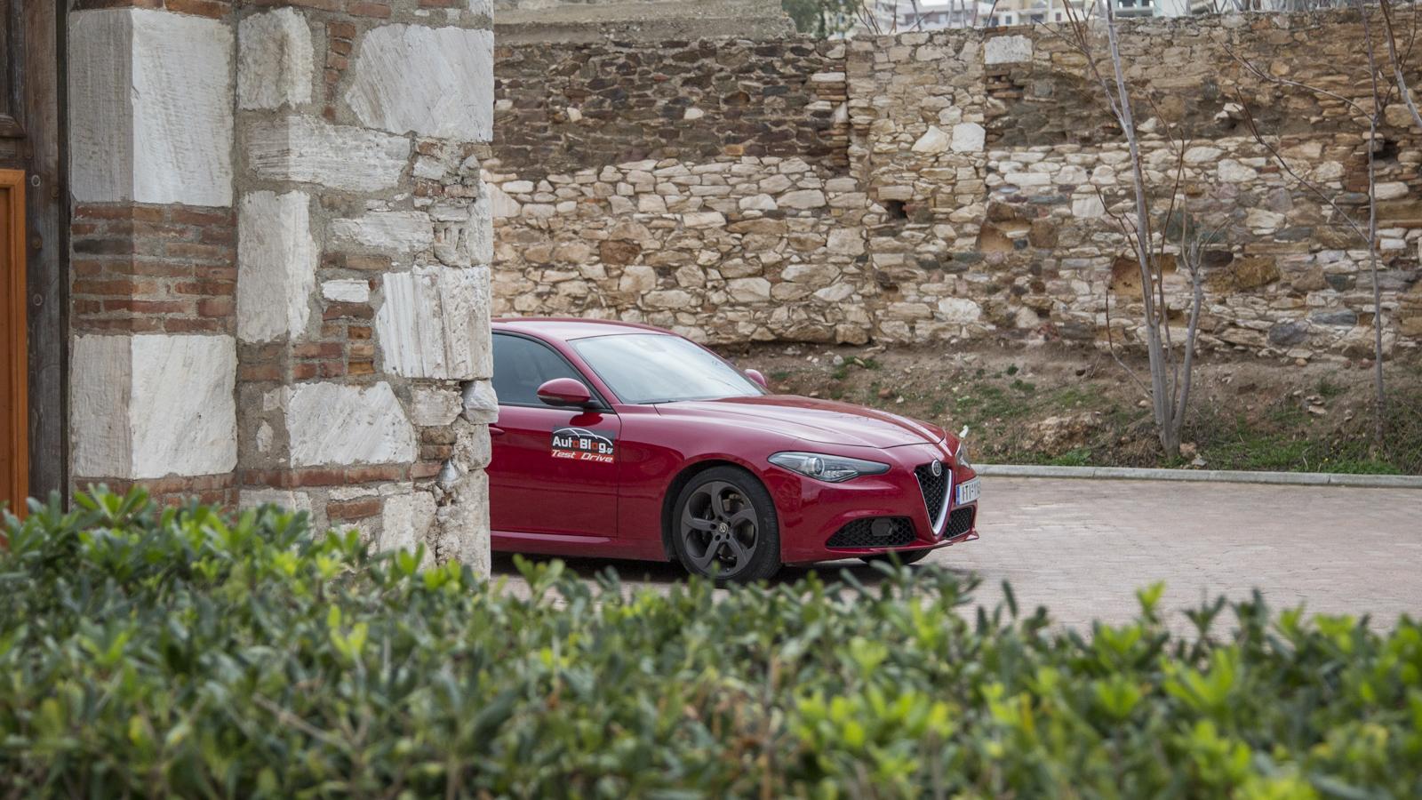 Test_Drive_Alfa_Romeo_Giulia_Diesel_22