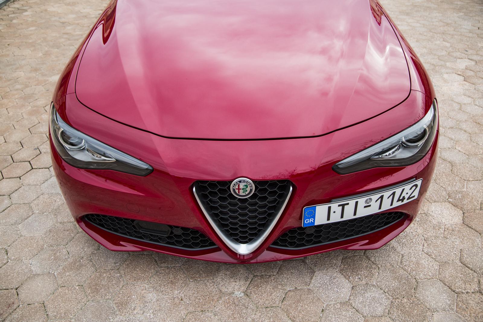 Test_Drive_Alfa_Romeo_Giulia_Diesel_23