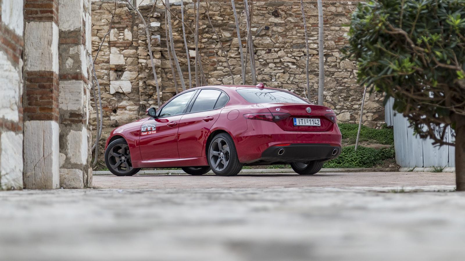 Test_Drive_Alfa_Romeo_Giulia_Diesel_24
