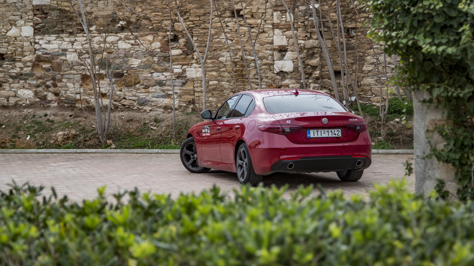Test_Drive_Alfa_Romeo_Giulia_Diesel_25