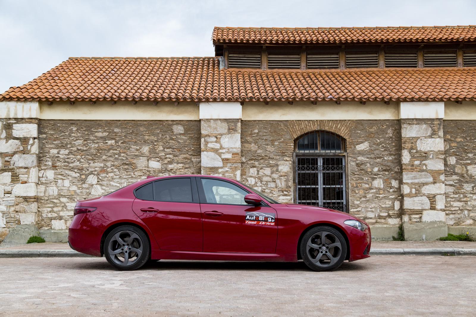 Test_Drive_Alfa_Romeo_Giulia_Diesel_26