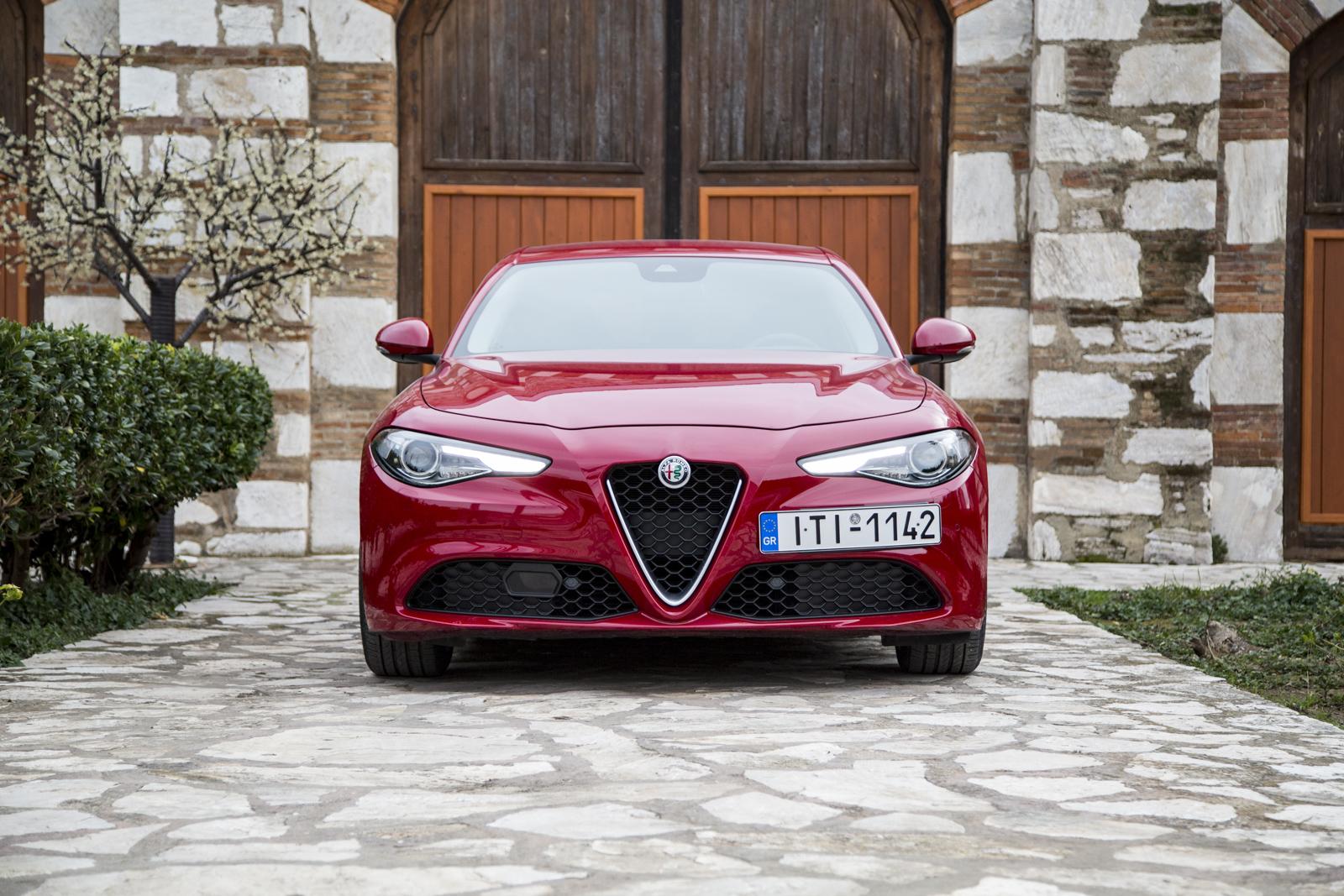 Test_Drive_Alfa_Romeo_Giulia_Diesel_27