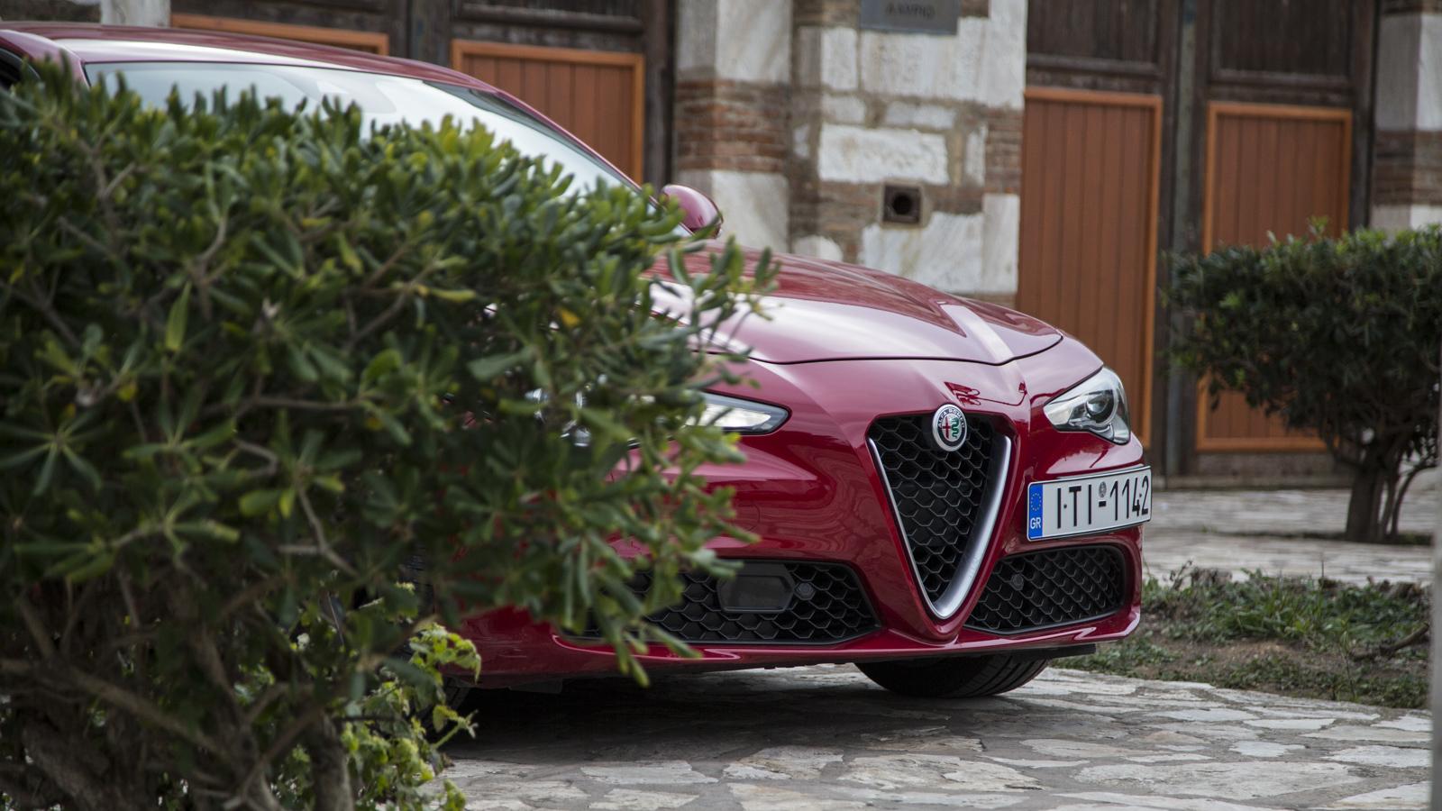 Test_Drive_Alfa_Romeo_Giulia_Diesel_28