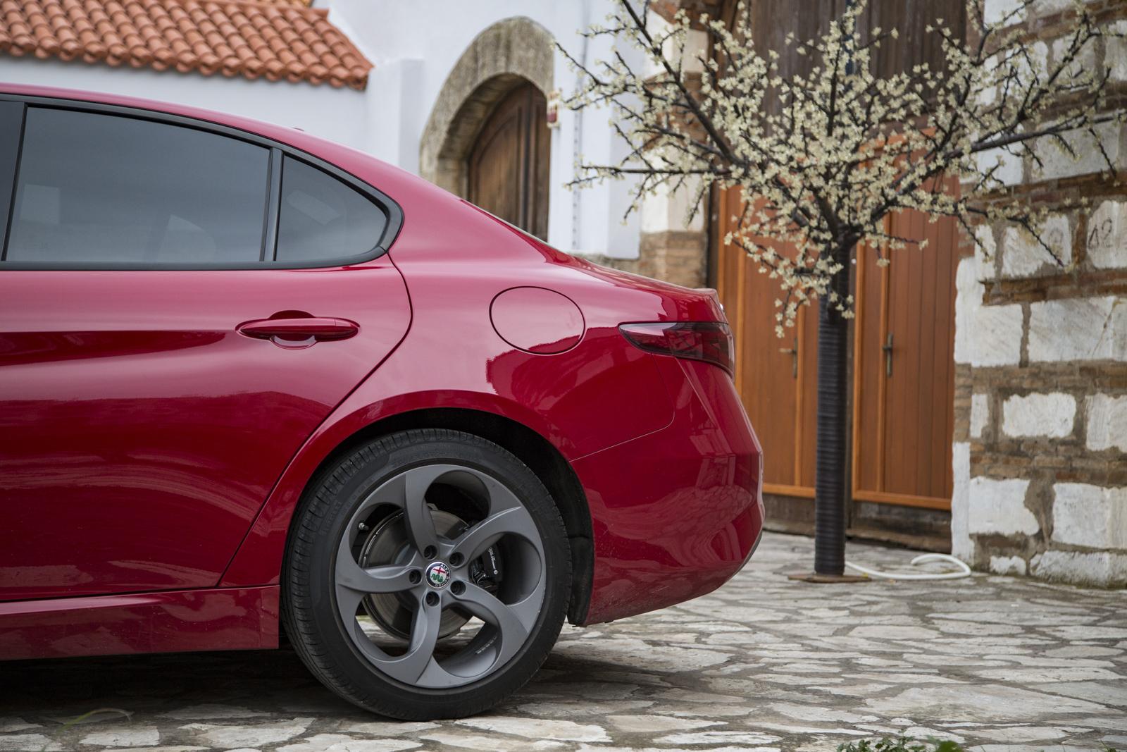 Test_Drive_Alfa_Romeo_Giulia_Diesel_29