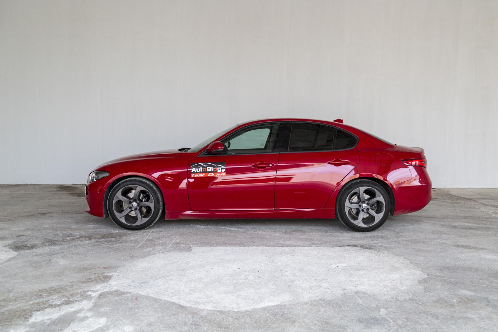 Test_Drive_Alfa_Romeo_Giulia_Diesel_30