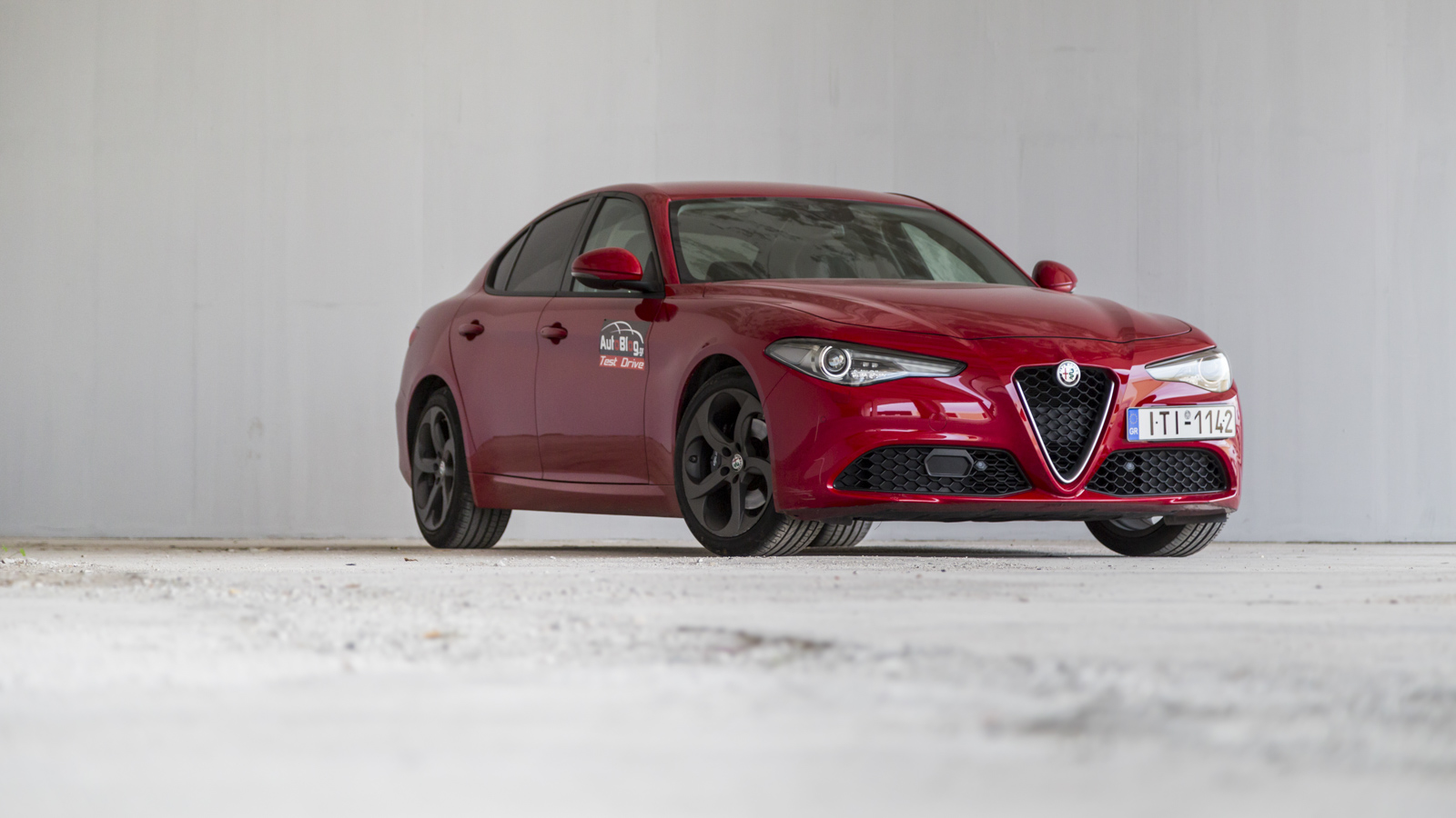 Test_Drive_Alfa_Romeo_Giulia_Diesel_31