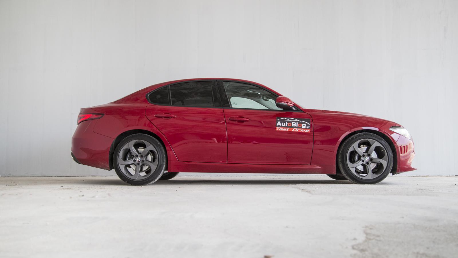 Test_Drive_Alfa_Romeo_Giulia_Diesel_32