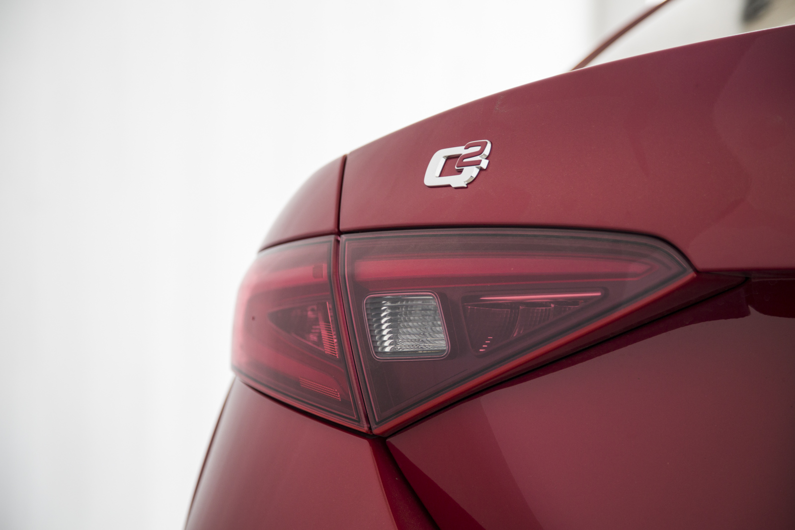 Test_Drive_Alfa_Romeo_Giulia_Diesel_33