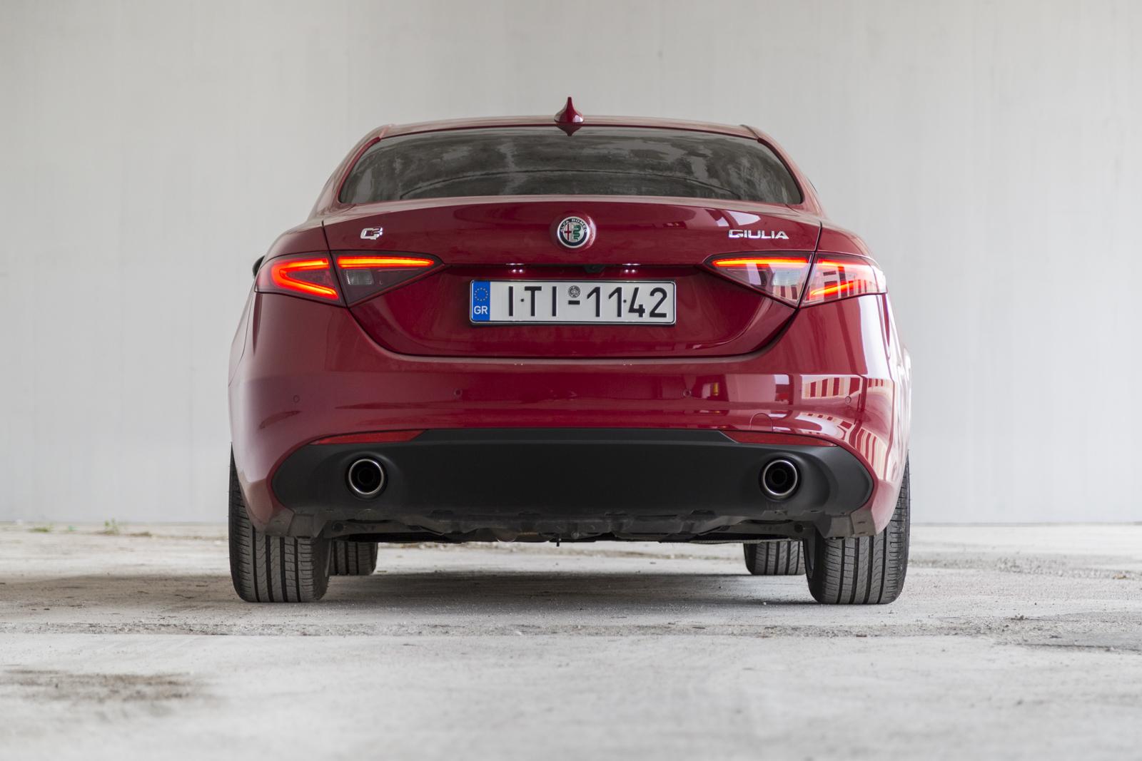 Test_Drive_Alfa_Romeo_Giulia_Diesel_34
