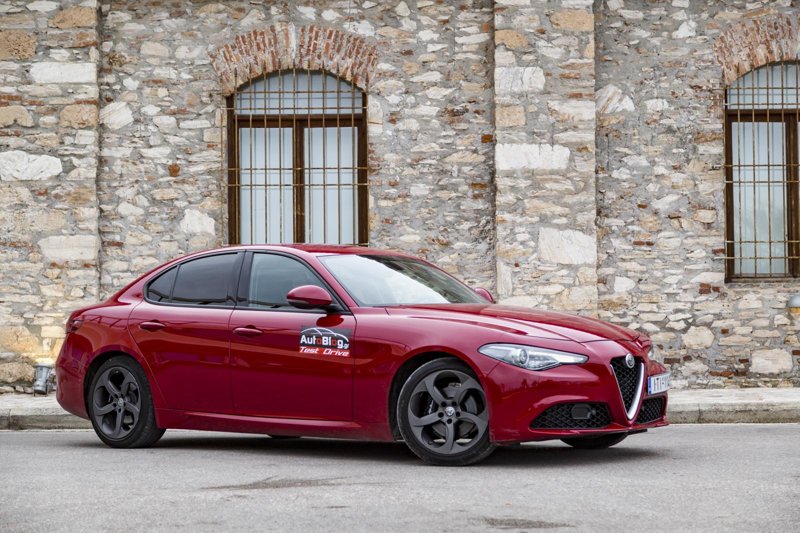 Test_Drive_Alfa_Romeo_Giulia_Diesel_35