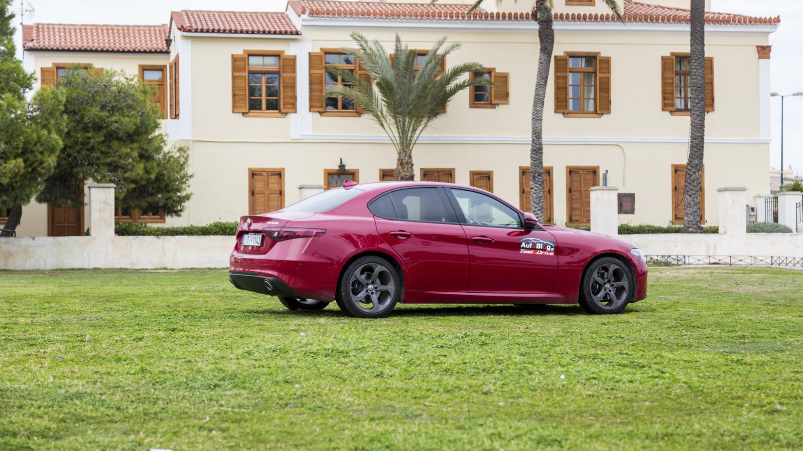 Test_Drive_Alfa_Romeo_Giulia_Diesel_36