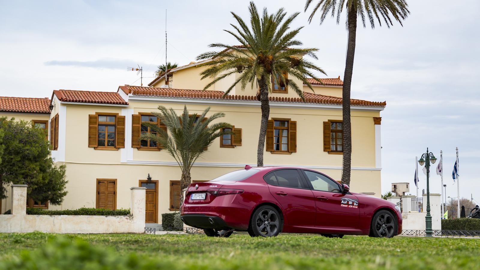 Test_Drive_Alfa_Romeo_Giulia_Diesel_37