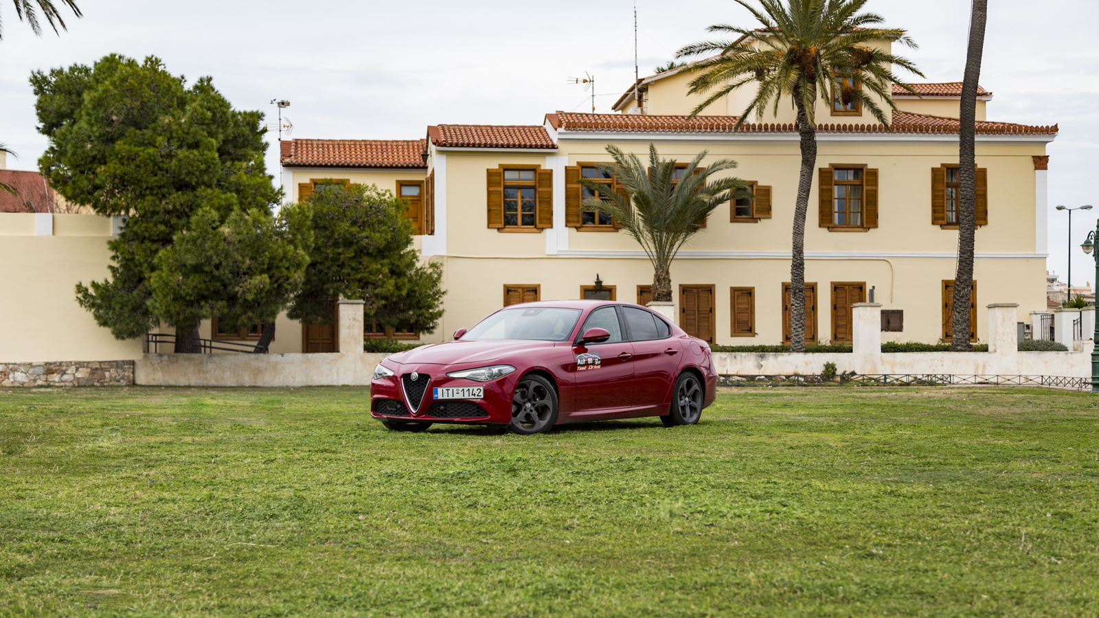 Test_Drive_Alfa_Romeo_Giulia_Diesel_39