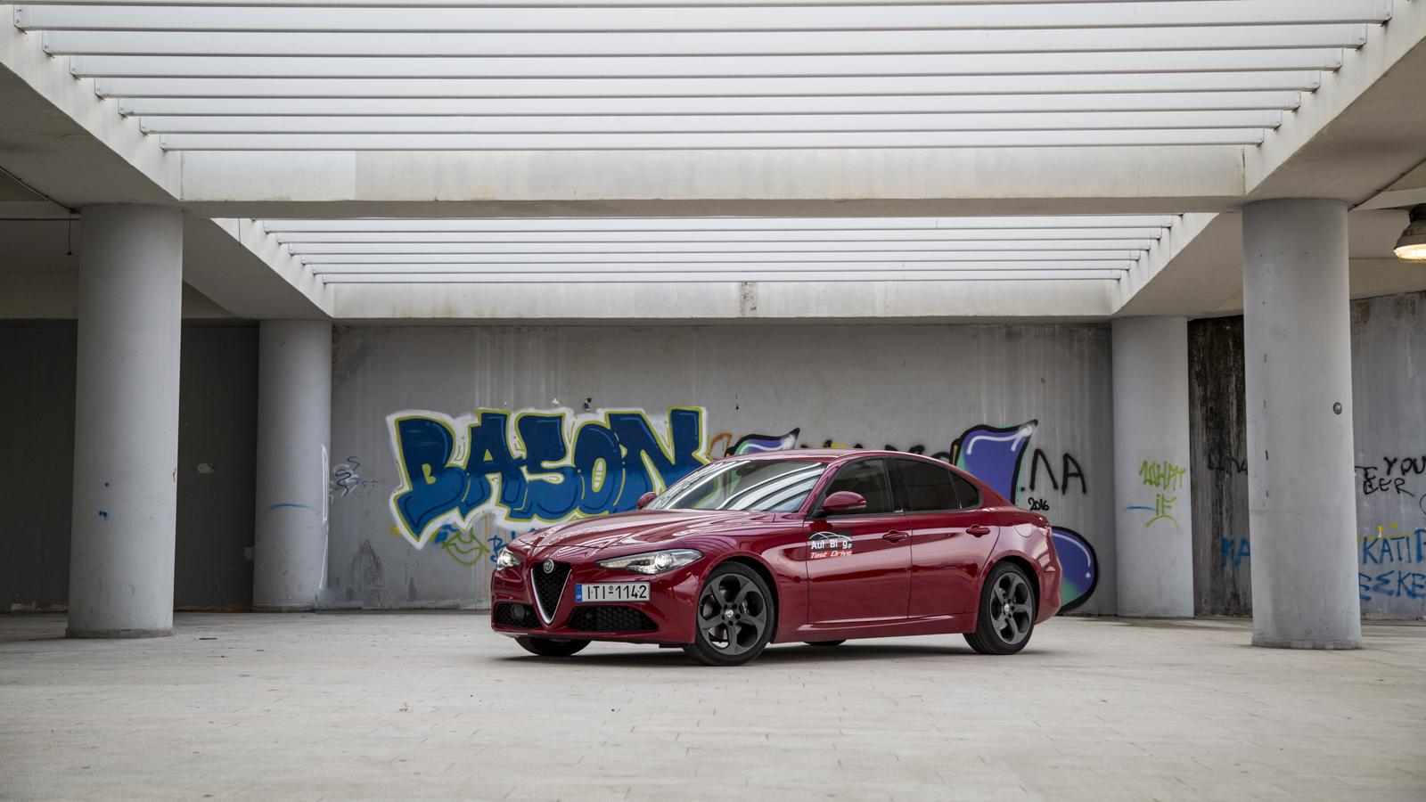 Test_Drive_Alfa_Romeo_Giulia_Diesel_40