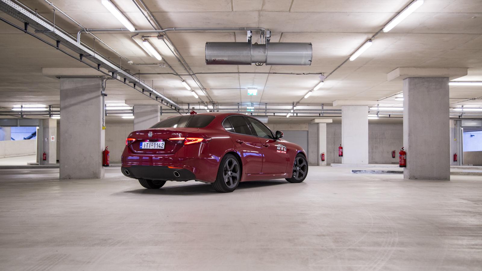Test_Drive_Alfa_Romeo_Giulia_Diesel_42