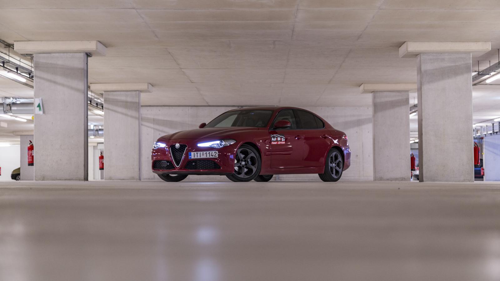 Test_Drive_Alfa_Romeo_Giulia_Diesel_43