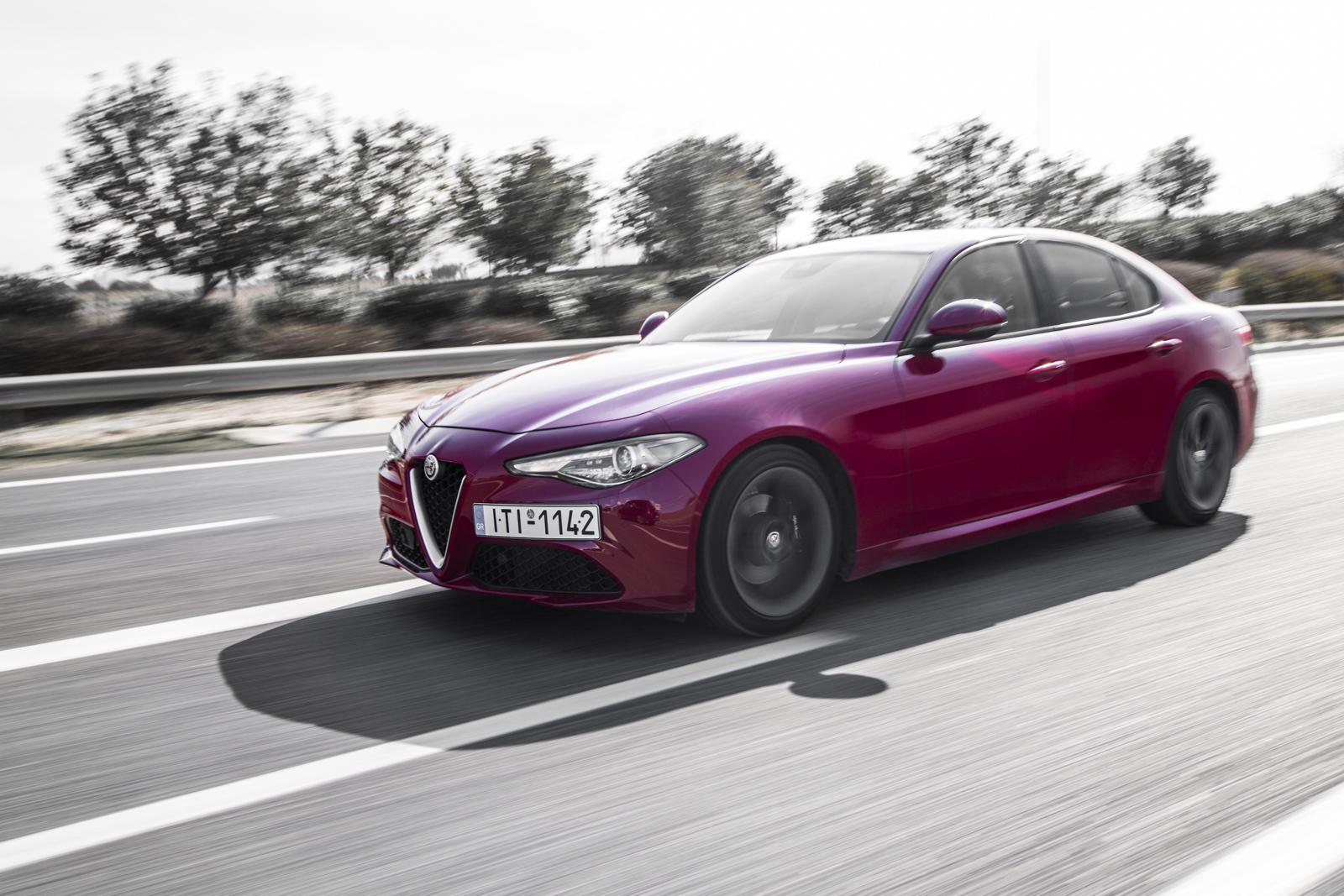 Test_Drive_Alfa_Romeo_Giulia_Diesel_44