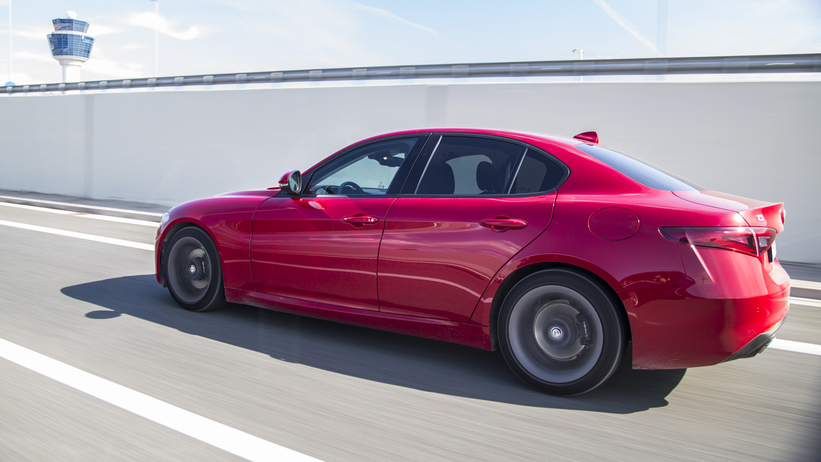 Test_Drive_Alfa_Romeo_Giulia_Diesel_45