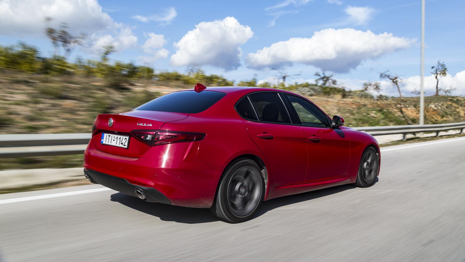 Test_Drive_Alfa_Romeo_Giulia_Diesel_47