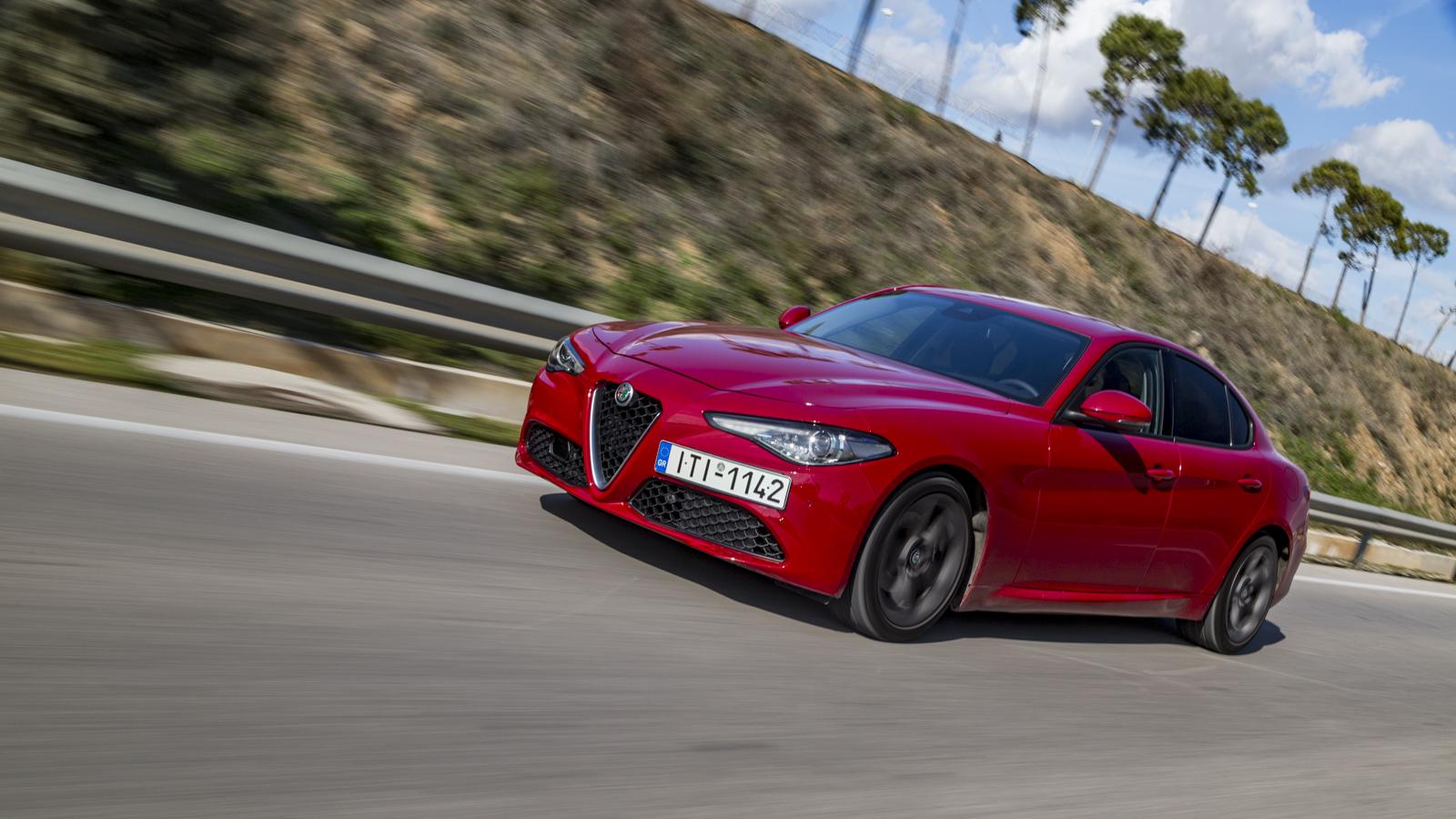 Test_Drive_Alfa_Romeo_Giulia_Diesel_48