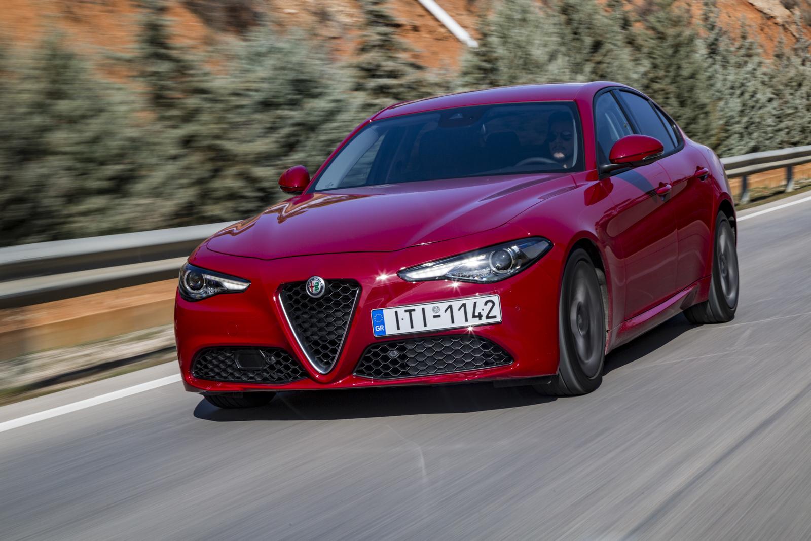 Test_Drive_Alfa_Romeo_Giulia_Diesel_49